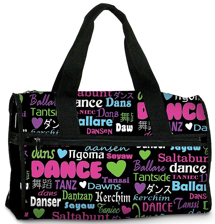 DanceNwear APPAREL ガールズ US サイズ: 19