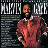 Every Great Motown Hit [Remastered]