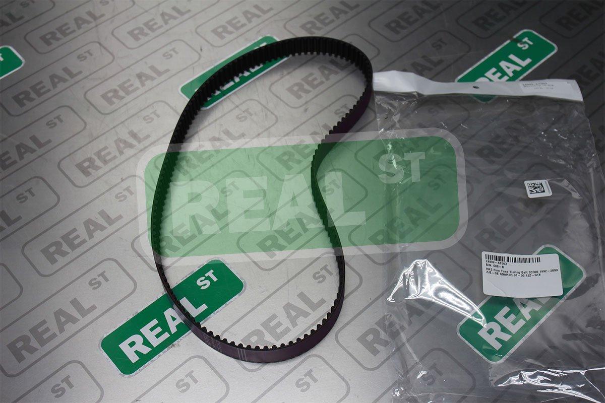 HKS 24999-AT003 2JZGE/1JZGTE Fine Tune Timing Belt