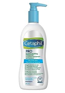 Cetaphil Pro Restoraderm Gentle Body Moisturizer