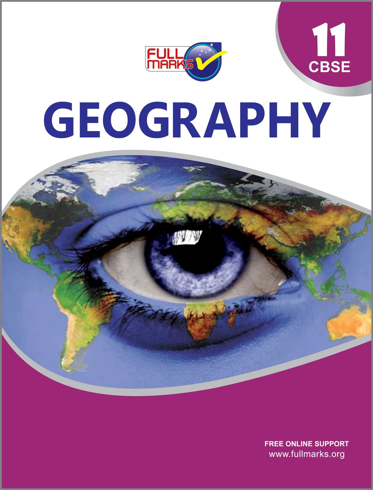Geography Textbook Grade 11 Pdf