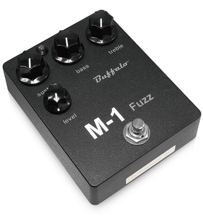 BUFFALO FX M1