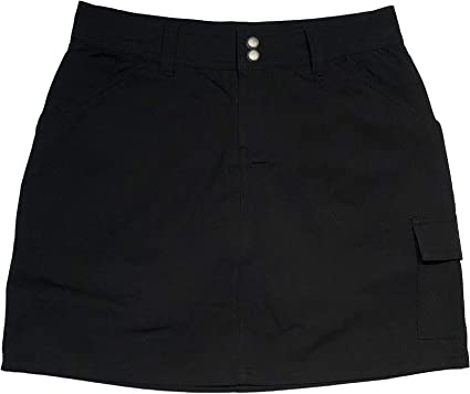 Bimini Bay OUTFITTERS Womens Challenger Short