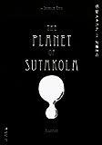 惑星スタコラ(2) (モーニングコミックス)