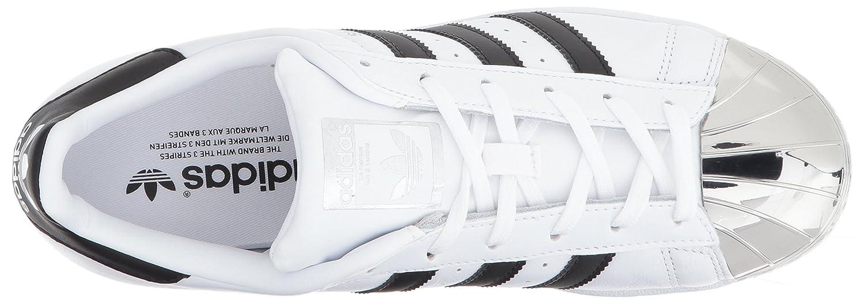 Adidas Originals Superstar Da Skate Shoes-1 Delle Donne wZJScl9z