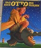 Otto - Das Buch des Friesen