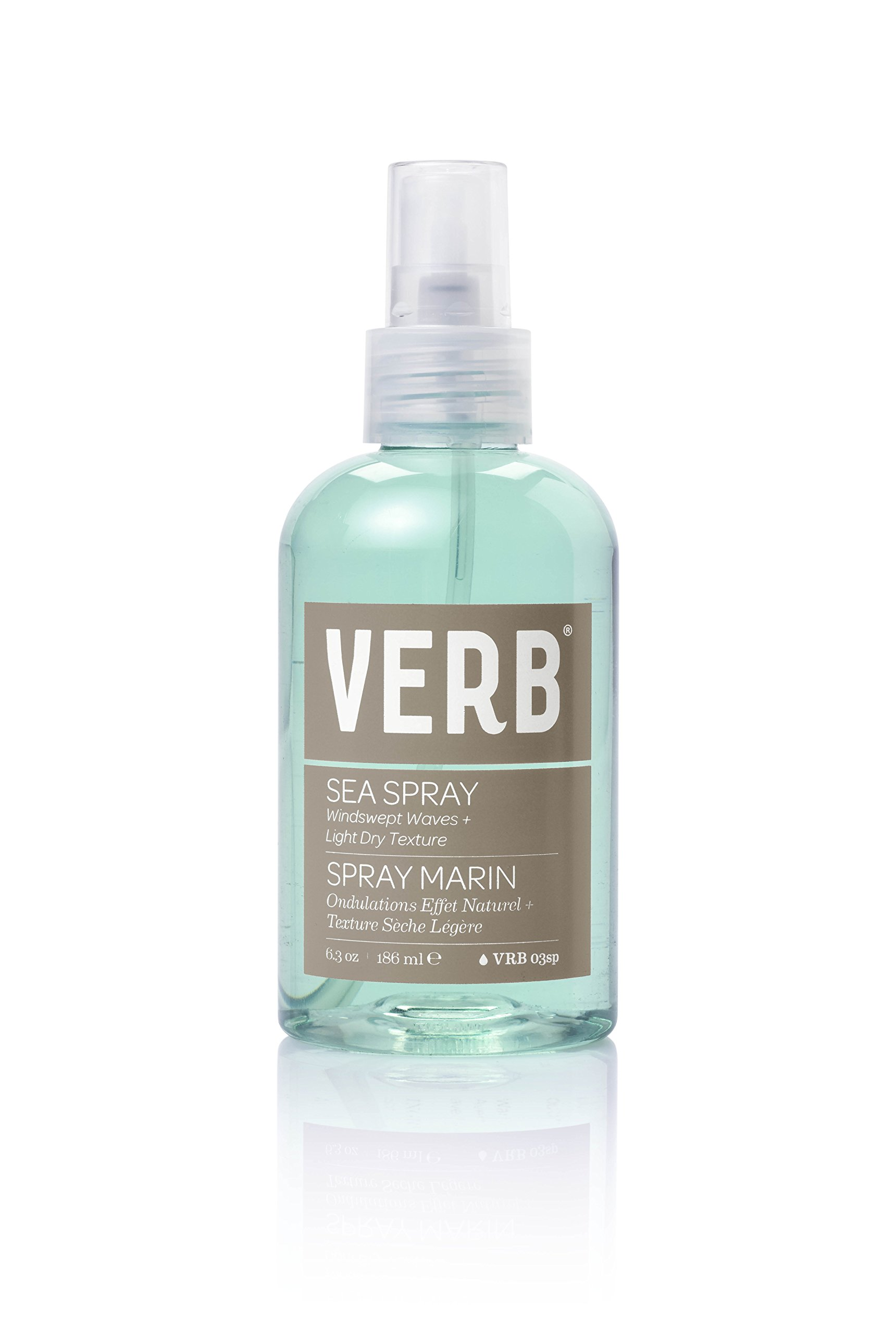 Verb Sea Spray,  6.3 Fl Oz by verb