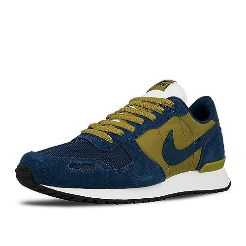 official photos cf451 4b7db Nike Air Vrtx, Zapatillas para Hombre  Amazon.es  Zapatos y complementos