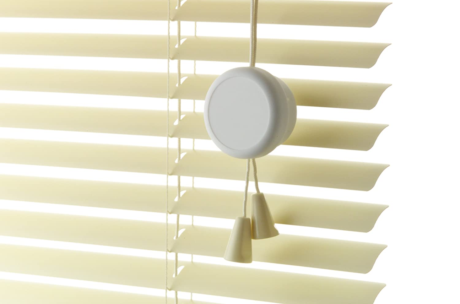 replacement track control just for cord chain head headrail vertical blind rail asp width of p blinds