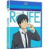 ReLIFE: Season One [Blu-ray]
