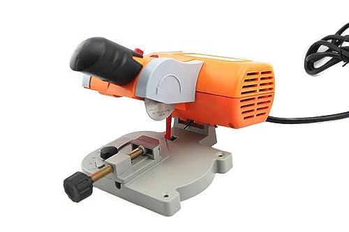 Abest High Speed Mini Miter Cut Off Saw Mini Table Saw