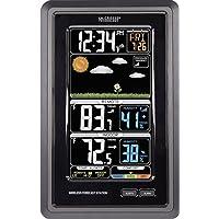 Best Indoor/Outdoor Thermometers 2020 Reviews