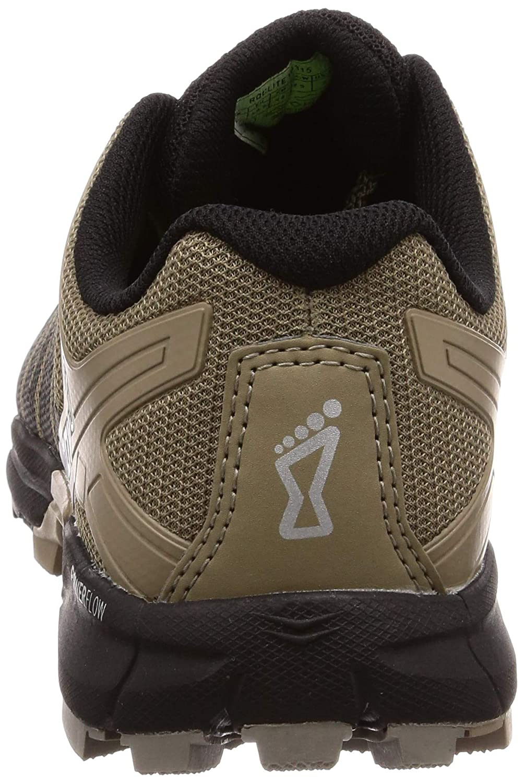 Inov-8 Men s Roclite 315 Running Shoe