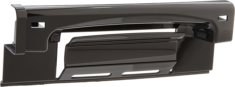 Dometic 3851047013 Lower Door Handle for Dometic Refrigerators