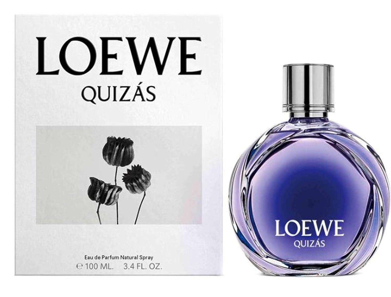 Loewe Loewe Quizas Epv 100Ml - 1 Unidad