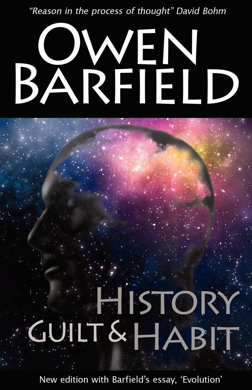 Download History, Guilt and Habit pdf epub