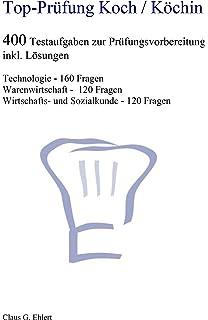 herings lexikon der küche: amazon.de: f. jürgen herrmann, richard ... - Herings Lexikon Der Küche