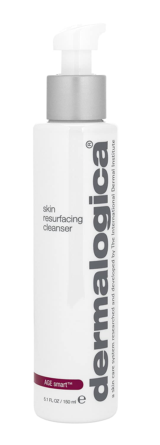 Dermalogica Skin Resurfacing Cleanser 150 ml 110511