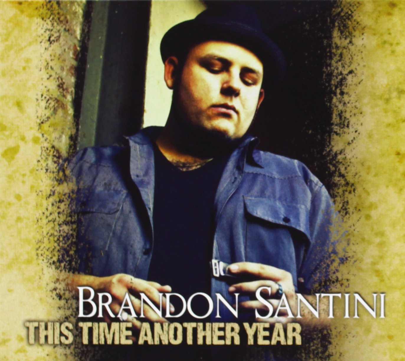 This Time Another Year by CD Baby