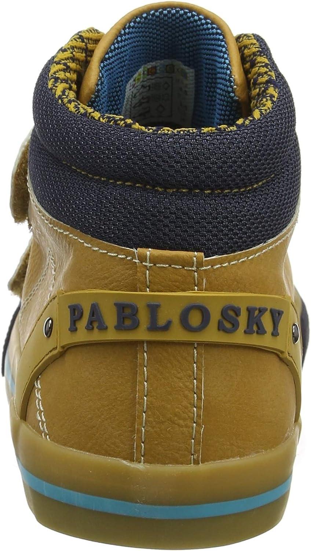 Pablosky Zapatillas-Ni/ño Ni/ños