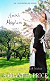 Amish Mayhem: Amish Romance