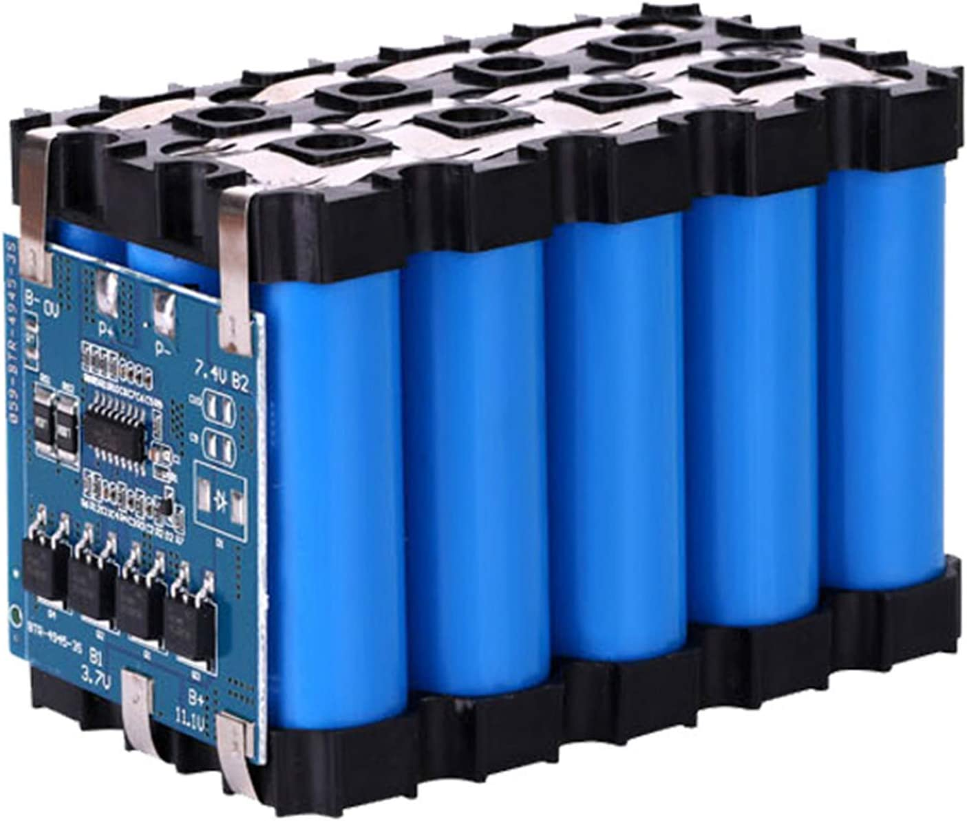 Rechargeable Lithium Ion Energy Storage Battery Pack with Built in BMS Energy Storage Battery Pack,12v10Ah 12v12ah