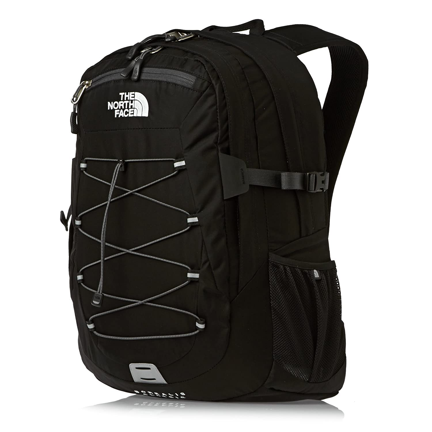 b11ff5480 THE NORTH FACE Borealis Classic Backpack 29 black 2019 outdoor ...
