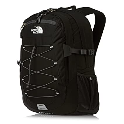 The North Face Borealis Classic - Mochila - 29 Negro 2019