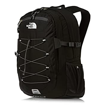 c25829b03 The North Face Borealis Unisex Outdoor Backpack