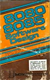 8080/8085 Software Design: Bk. 1 (Blacksburg continuing education series)