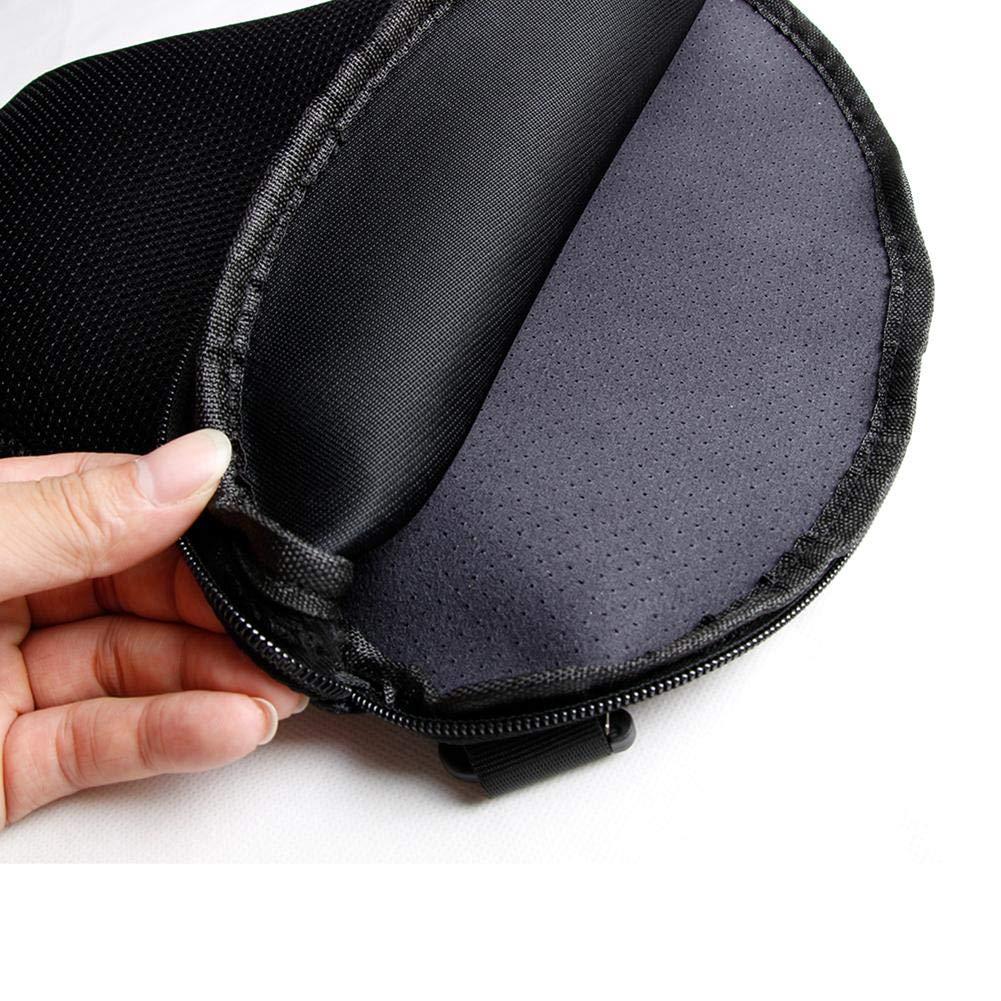 moto cuscino del sedile aria piena xuanyang524 Cuscino moto Airbag gonfiabile traspirante antiscivolo assorbimento di scossa Sedile moto ammortizzatore di sede per coccige dolore for/sale