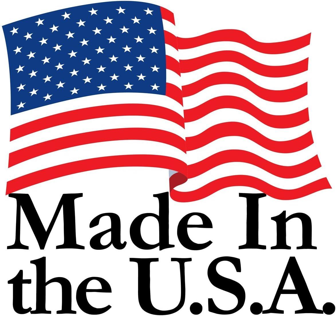 2x6 12,800 lbs Vertical Endless Nylon Lifting Slings 10,200 lbs Choker USA Made Nylon 900 webbing DD Sling USA Made 25,600 lbs Basket 2 Ply 1 /& 2 Widths By 6 to 12 Lengths in Listing