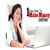 How to Make 10,000 Dollars Monthly with Youtube Videos