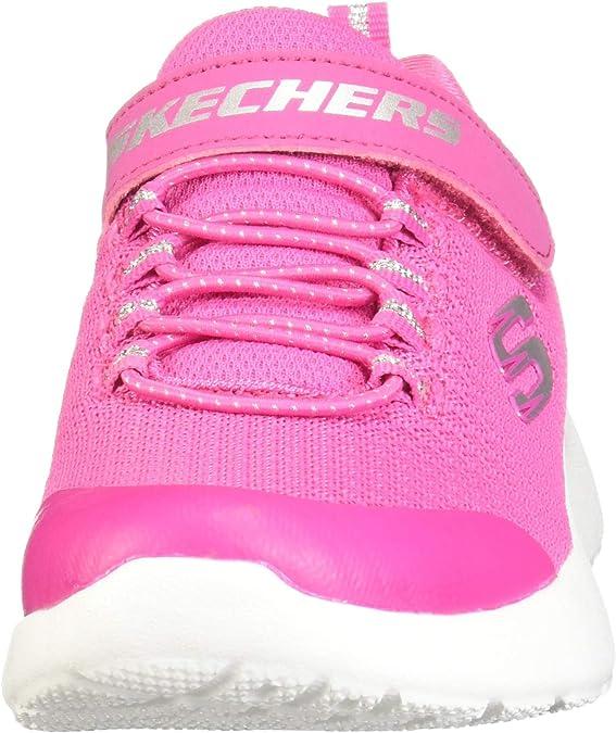 skechers 81301l