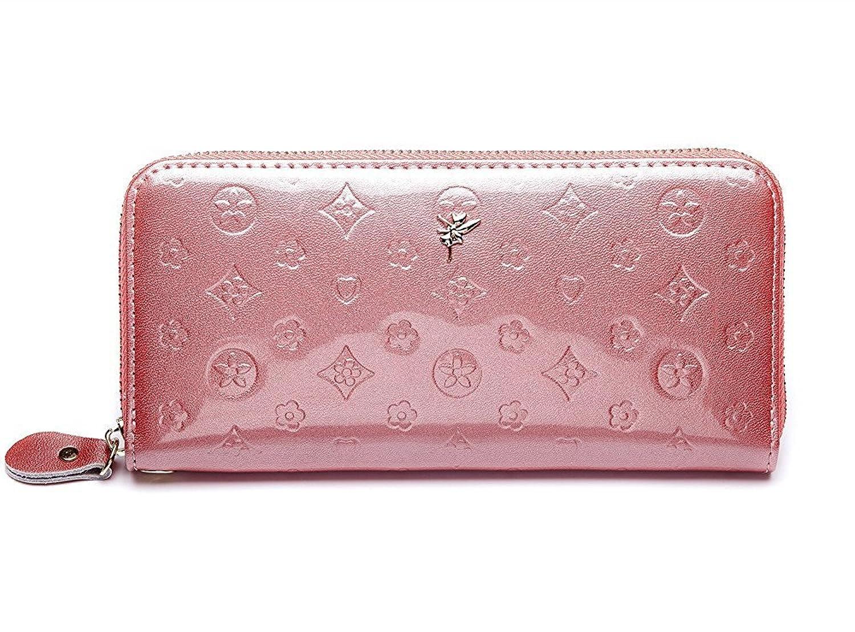 separation shoes 852df 4defd 風水]ピンク財布の意味と効果7つ!運気アップにはピンク色の ...
