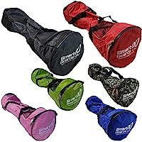 Sac de Transport imperméable de Hoverboard - pour 6,6 Pouces Swegway, ioHawk, Driftboard Segway Carry Bag