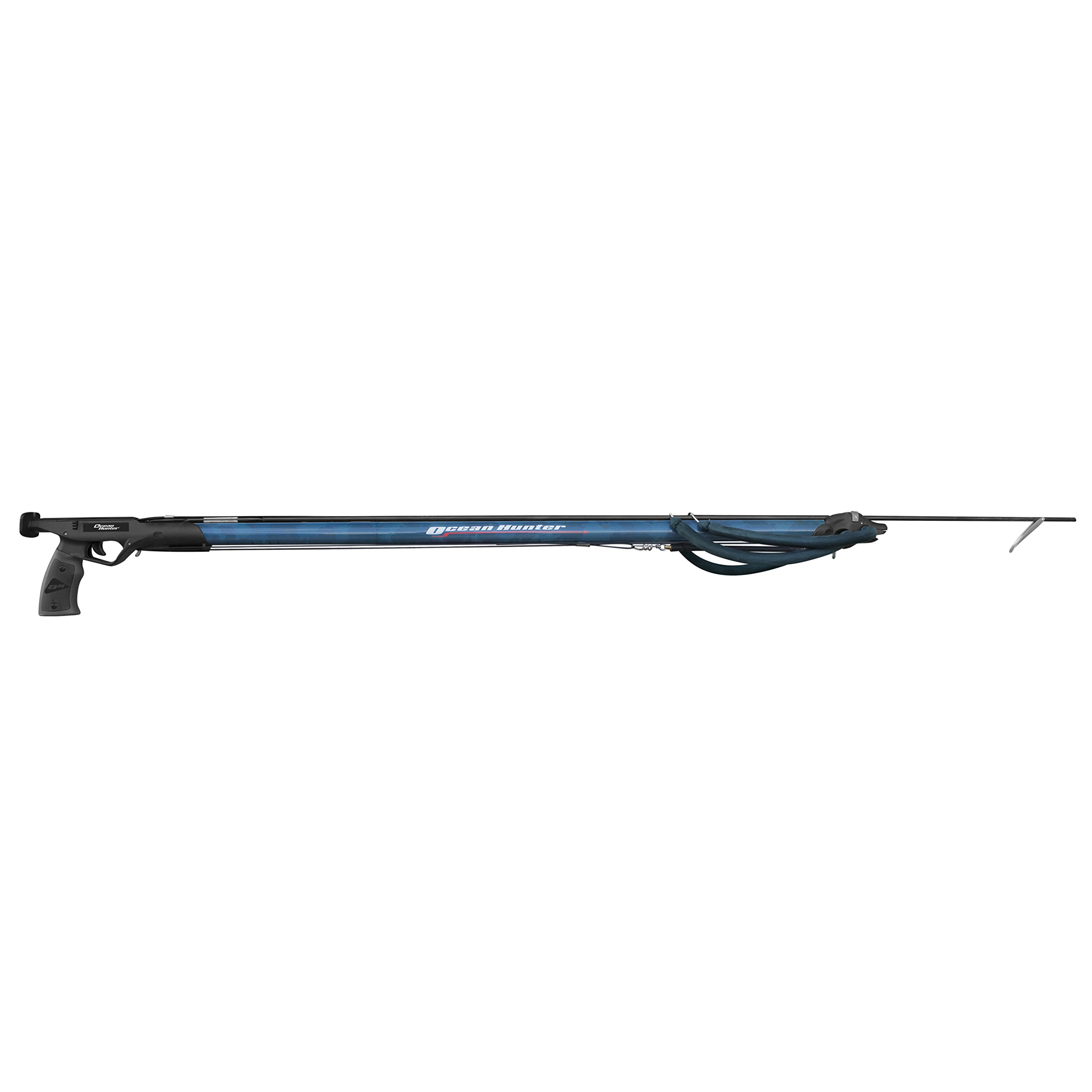 Ocean Hunter Chameleon Rail Gun 110CM OHRG1100