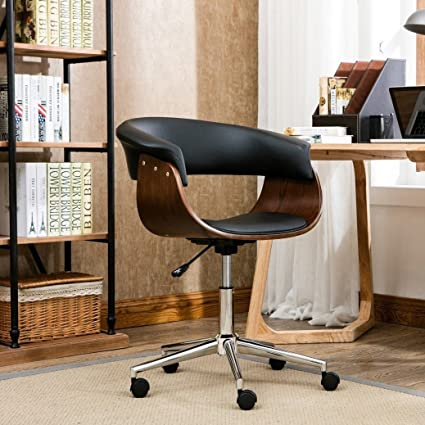 Amazon.com : Ergonomic Office Chair, Contemporary and ...