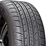 Milestar MS932 Sport All Season Radial Tire - 235/50R18 101V