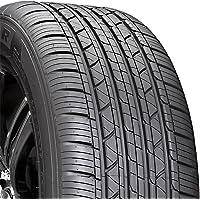 Best All Season Tires >> Amazon Best Sellers Best Passenger Car All Season Tires