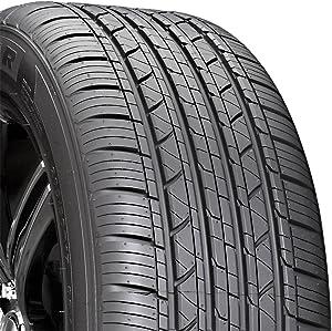 Milestar MS932 Sport Radial Tire - 235/55R18 100V