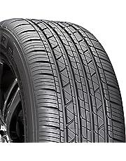 Milestar MS932 Sport All Season Radial Tire - 225/65R17 102V