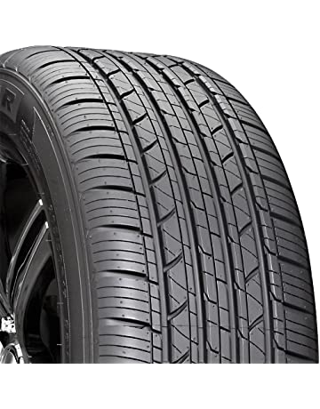 Amazon Com Passenger Car Tires Automotive All Season