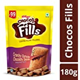 Kellogg's Chocos Fills 180g