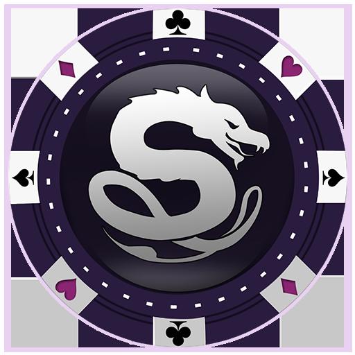 Dragon Play Poker