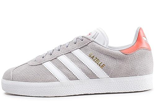 adidas gazelle scarpe