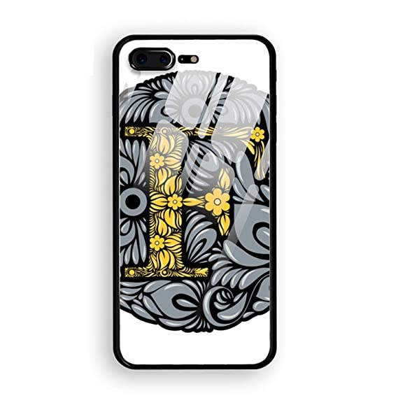 iphone 7 case letter f