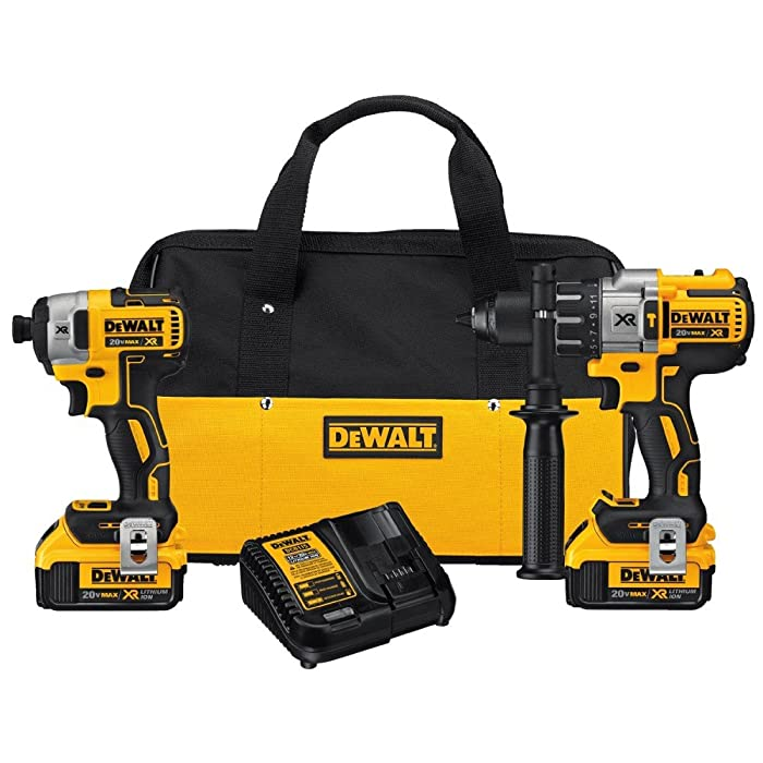 Top 9 Table Router Tool Dewalt