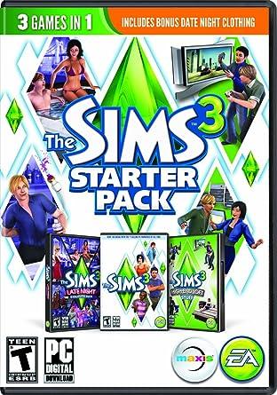 Sims 2 mac download