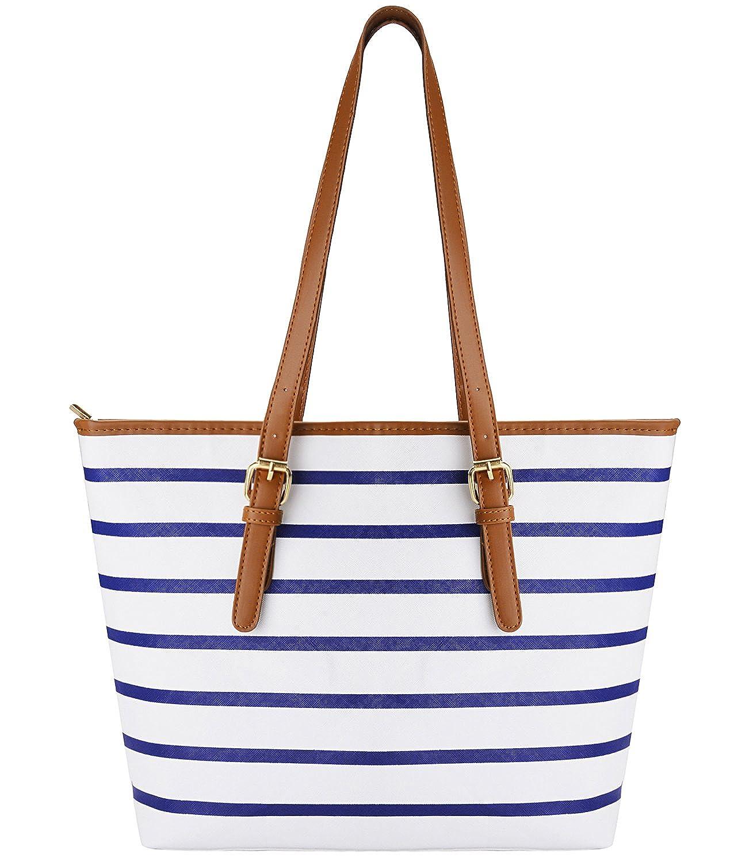 Amazon.com  Summer Bag 7628de112c